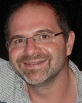 Dott. Giuseppe Salvato